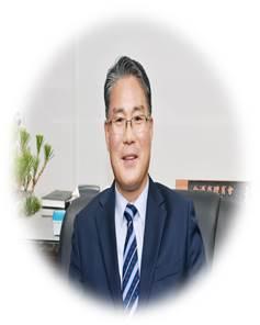 김포시체육회장 정하영