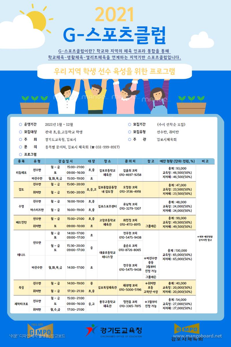 2021 G-스포츠클럽 포스터 - 예산포함.png